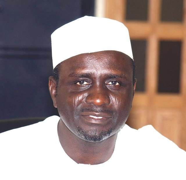 Nigeria: Ex-governor of Kano, Shekarau's counsel wants money laundering case dismissed 2