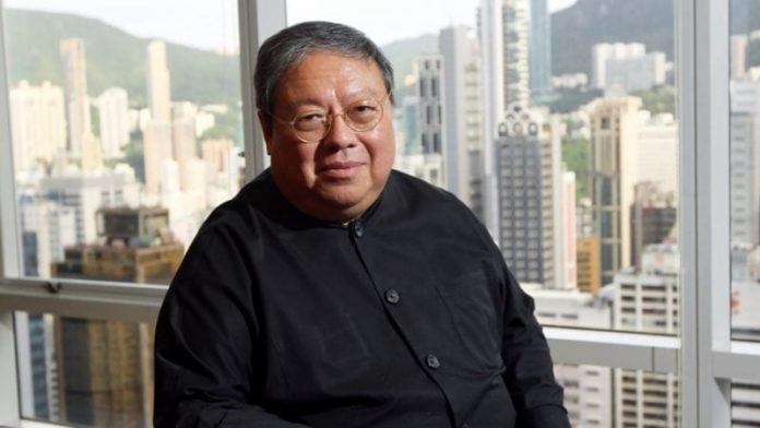 Former Hong Kong Minister Convicted in Bribery Scheme 2
