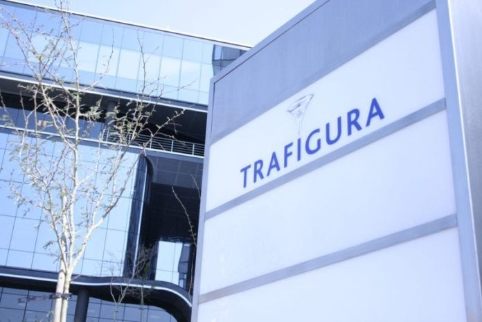 Commodities cleanup Trafigura ends use of middlemen after corruption probes 2