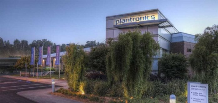Plantronics to pay $36 million settlement, ending bribery investigation into new subsidiary 2