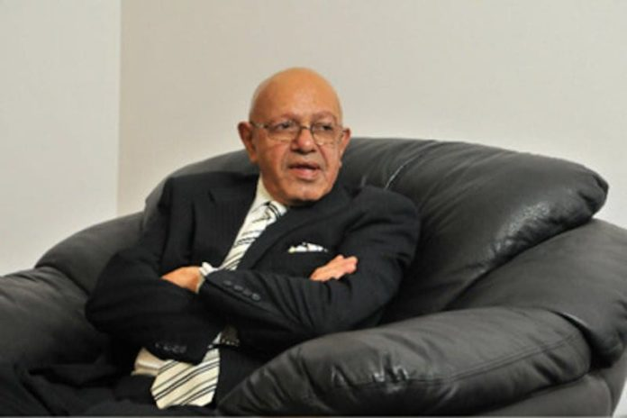 South Africa's ex-ambassador to Iran arrested for bribery relating to MTN deal 2