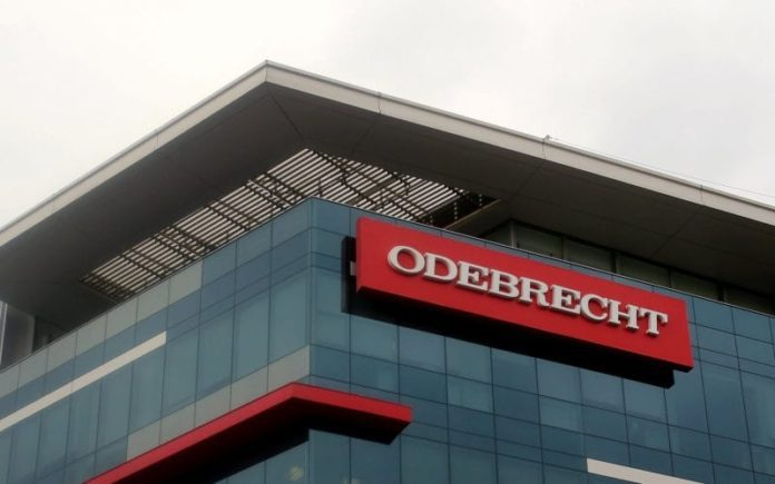 Why Colombia could never see Odebrecht's bribery properly investigated 2