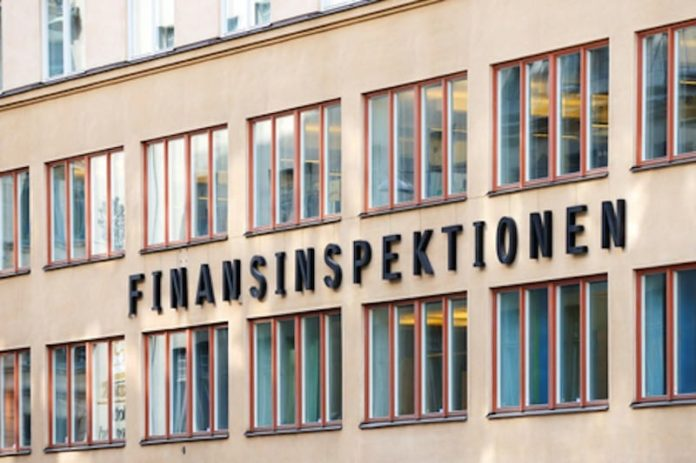 Sweden needs to strengthen system to fight money laundering: FSA chief 2