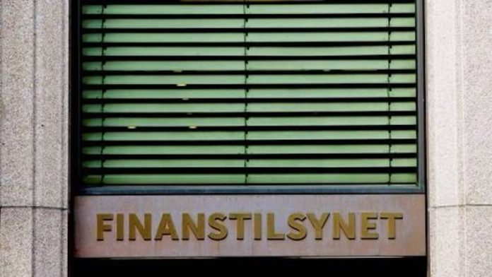 Norway FSA found insufficient anti-money laundering assessments at banks 2