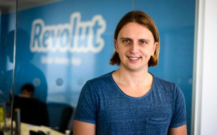 Revolut CFO resigns as company faces questions over money laundering 2