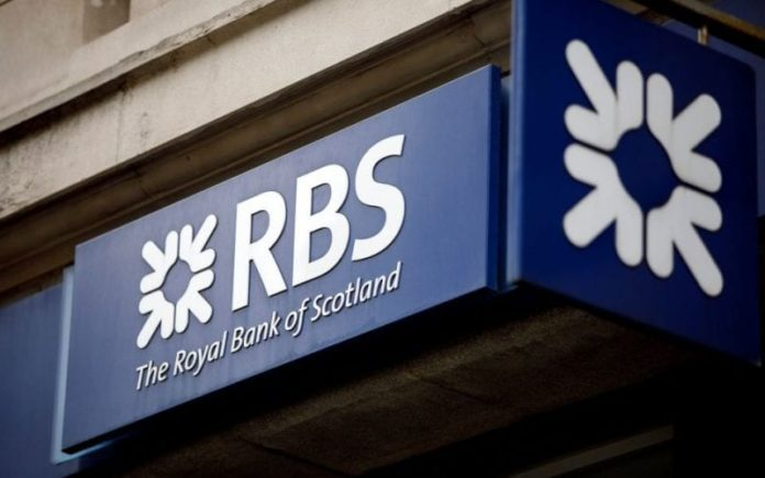 RBS investigates money laundering at ABN AMRO