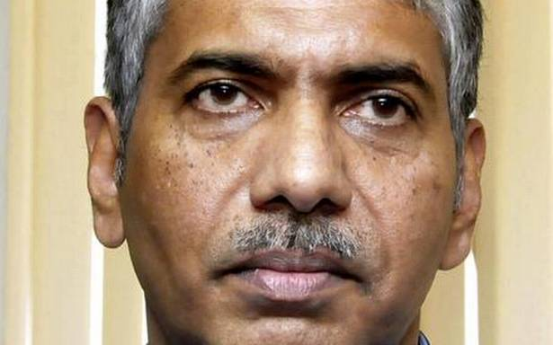 Kerala anti-corruption watchdog indicts former director DGP Jacob Thomas in bribery scandal