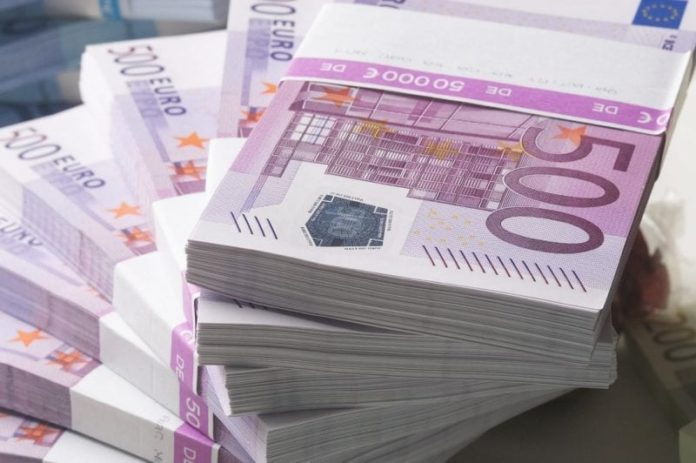 Denmark Bans €500 Note To Stymie Money Laundering 2