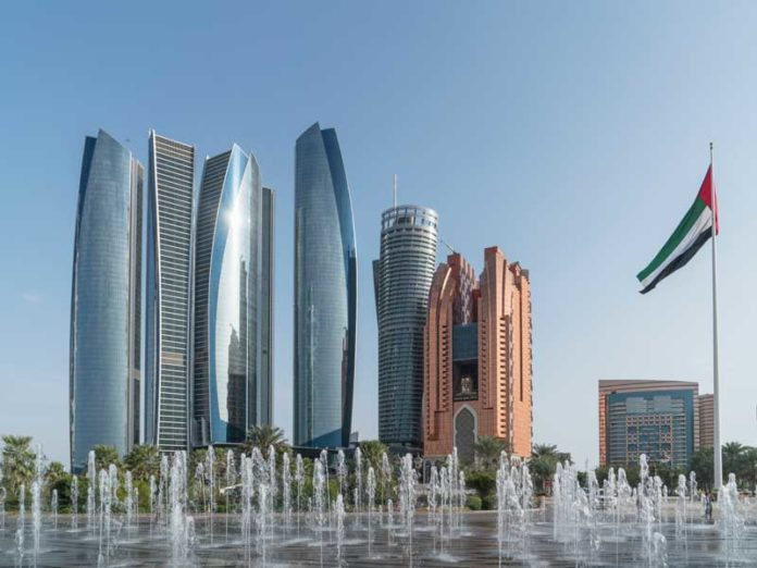 Abu Dhabi Global Market sets deadline on money laundering compliance 2