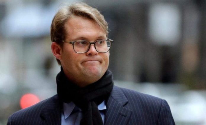 Test-taking whiz in college admissions scam pleads guilty