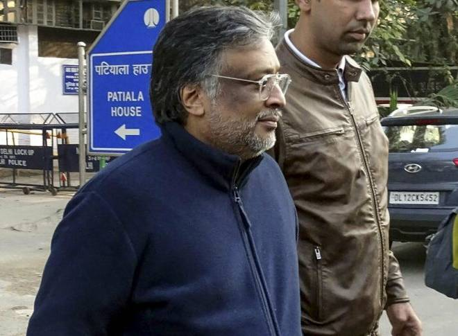 Gautam Khaitan moves fresh bail plea before Delhi court in money laundering case 2