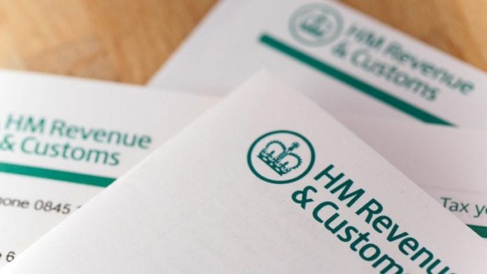 HMRC increases anti-money laundering supervision fees 2