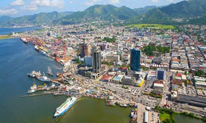 Stable economy makes Trinidad & Tobago vulnerable to money laundering 2