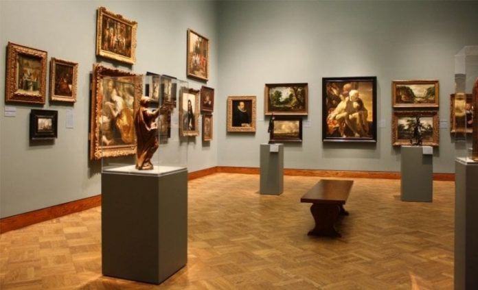 New Application of Anti-Money Laundering Rules to Art Transactions 2