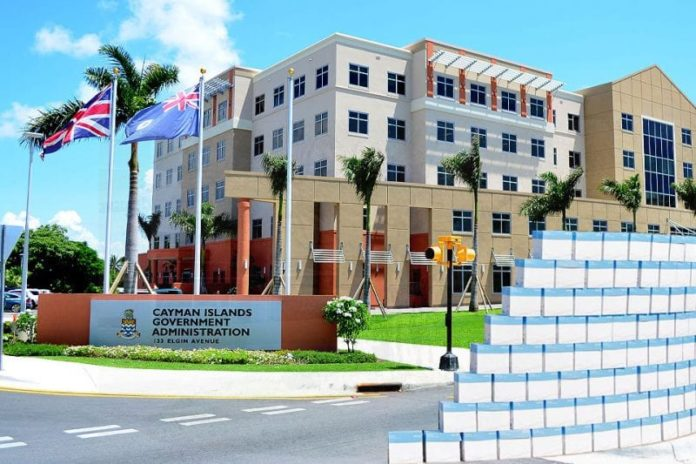 Cayman Islands: New anti-money laundering regulations come into force May 1 2