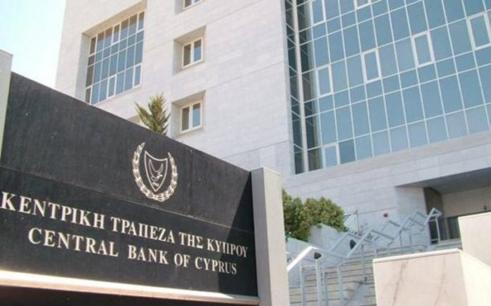 CYPRUS: Anti-money laundering efforts beginning to be respected abroad 2