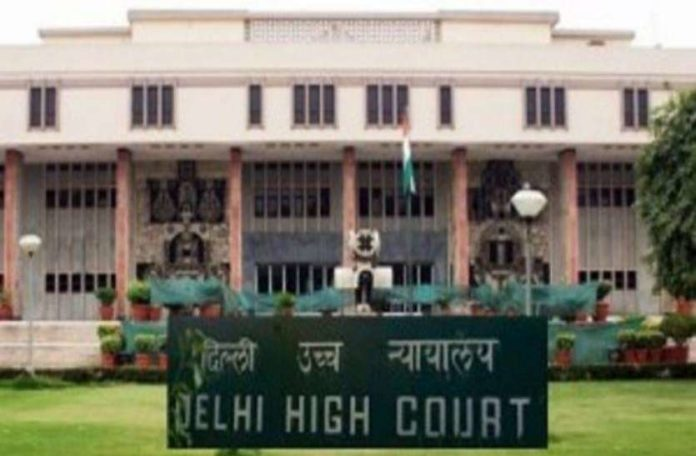 India: Money laundering law prevails over Bankruptcy Act, insolvency code, says Delhi High Court 2