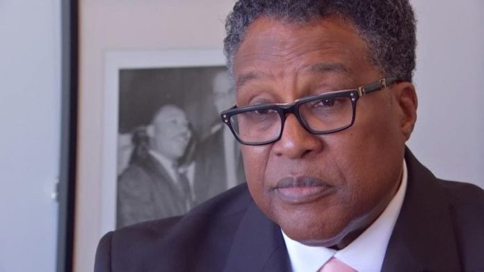 Caraway Sentenced To 4 Years, 8 Months in Bribery Scheme 2