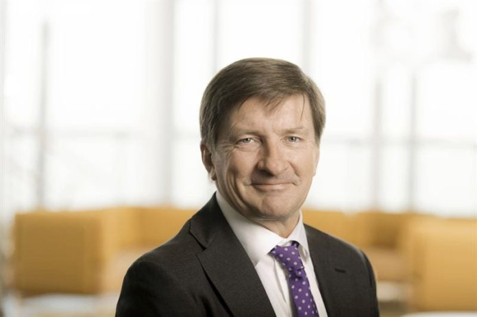 Swedbank Chairman Quits Over Money-Laundering Scandal 2