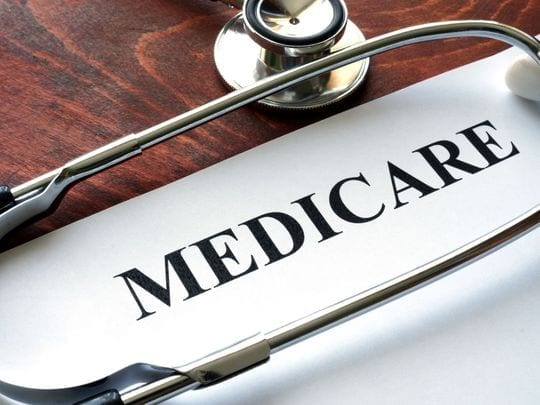 South Florida businessman convicted in $1.3 billion Medicare and Medicaid scheme