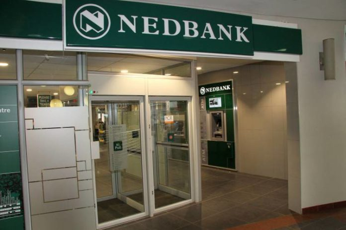Zimbabwe: 28 Nedbank Tellers arrested on charges of money laundering and fraud charges 2