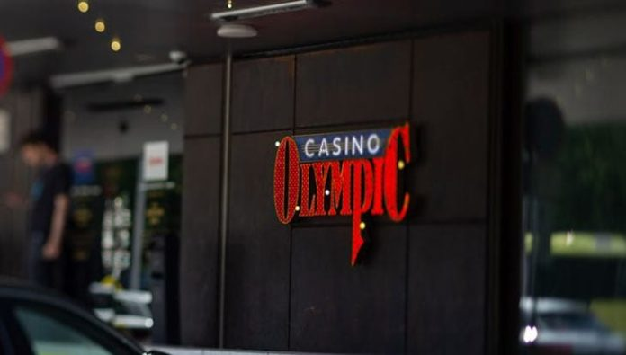 Olympic Casino Group Fined 495,000 Euros For Violating Lithuania's Money Laundering Laws 2