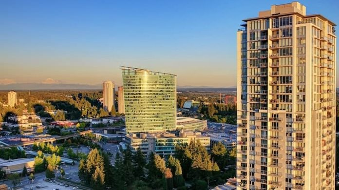 BC Real Estate Sector Submits Anti-Money Laundering Recommendations To Government 2