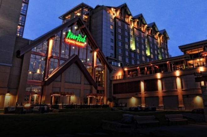 B.C. Casino Transaction Inspection Contradicts Money Laundering Allegations 2