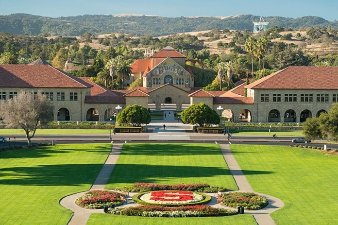 Stanford expels student associated with college bribery scandal 2