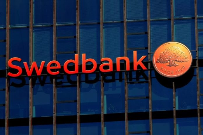 Swedbank admits money laundering flaws, faces multiple U.S. probes
