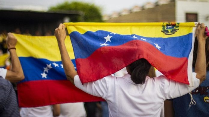 FinCEN to financial institutions: Beware of Venezuelan money laundering