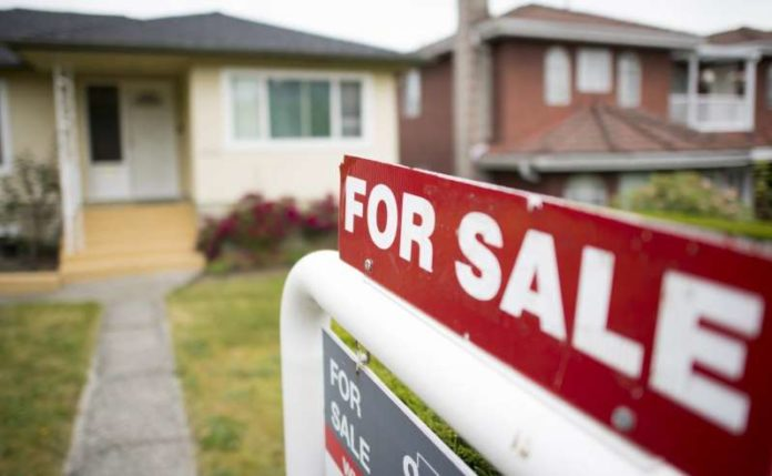 Realtors call for land registry to crack down on money laundering