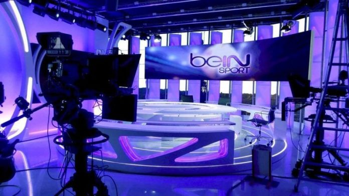 GM of BeIN Sports France undergoes bribery investigation 2