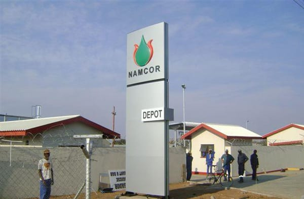 Namibia: Namcor Targets Accountant in N$2,2 Million Fraud 2