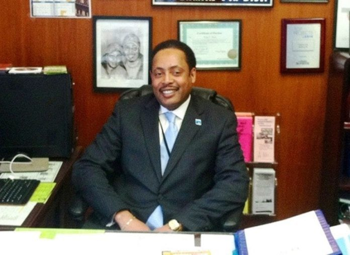 Employ Milwaukee CEO Willie Wade faces federal charges in alleged strip club bribery scheme