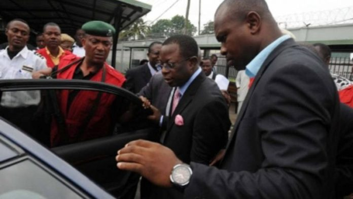 Nigeria: Money Laundering Case against Former MD of Defunct Intercontinental Bank, Akingbola adjourned to June 3 2