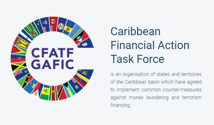 CFATF anti-money laundering requirements to cost Cayman millions 2