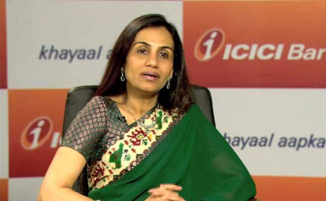 India: Former ICICI Bank CEO Chanda Kochhar Appears Before ED in Alleged Money Laundering Case 2