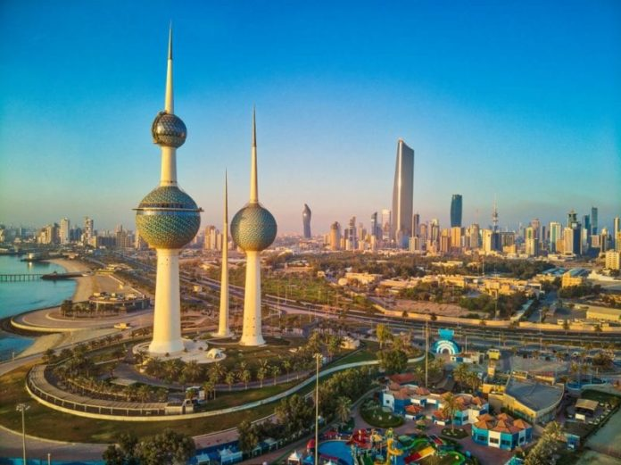 Kuwait tightens measures to fight money laundering 2