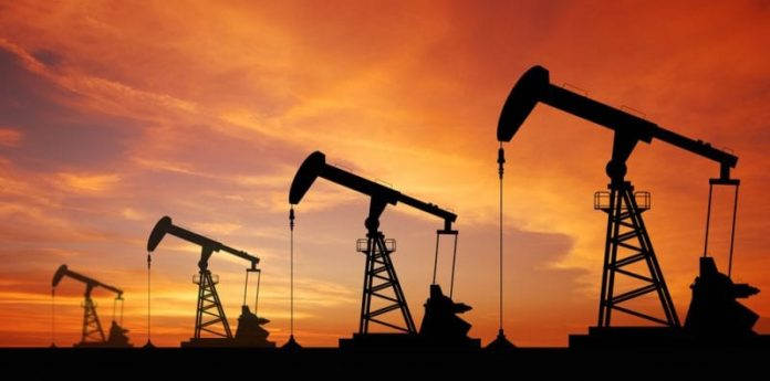 Oklahoma ex-oil executive sentenced to 6 years in prison for money laundering 2