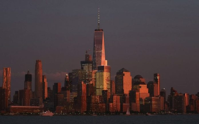 New York AG Indicts 3 In World Trade Center Bribery Scheme 2