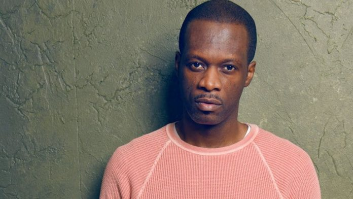 Ex-Fugees rapper charged in campaign finance conspiracy case 2