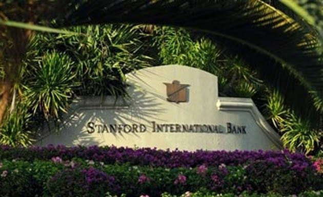 Stanford Claimholders and Victims of $7 Billion Ponzi Scheme Take Legal Action Against TD Bank, HSBC, and SocGen 2