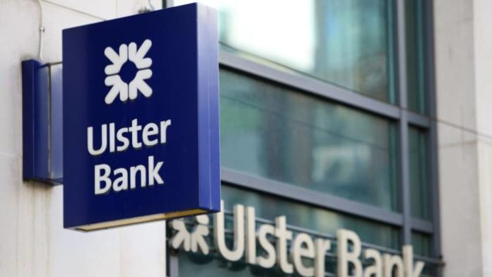 Two Irish banks unwittingly used in huge carbon credit fraud 2