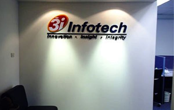3i Infotech Features AMLOCK™, Their Flagship Anti-money Laundering Solution in the US 2