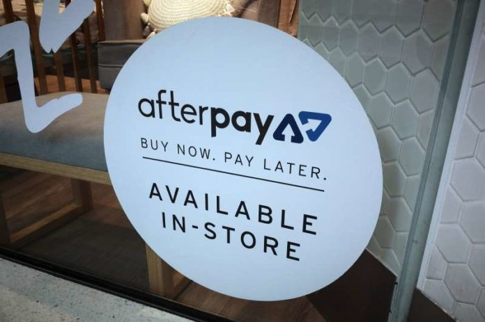 Afterpay faces audit after AUSTRAC order