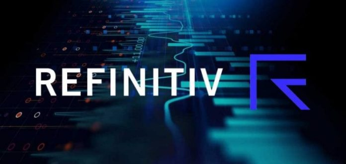 Refinitiv Expands Digital KYC Solutions to Retail Banking and Wealth Management 2