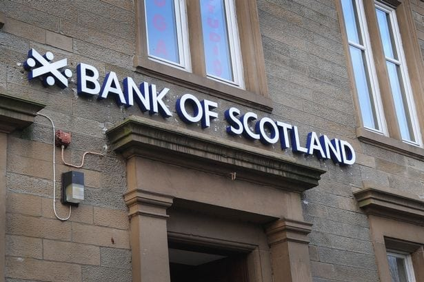 Bank of Scotland fined £45.5m for not disclosing fraud suspicions 2