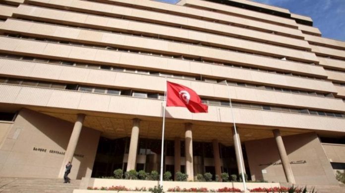Tunisia to be removed from money laundering blacklist in October 2
