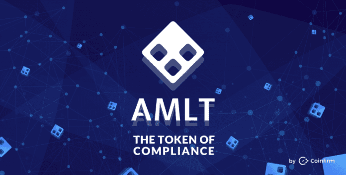 Regtech Startup Coinfirm to Investigate XRP's Compliance With AML Provisions 2